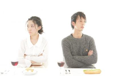 男性の「何でもいいよ」は○○に「何でもよくない」!?人間の3大欲求における「相性」  食欲編Part3