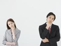人間の??欲求が合うかどうかが大切!結婚に必要な3条件2つ目「相性」