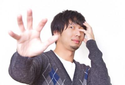 s_C812_orenojyakigan500
