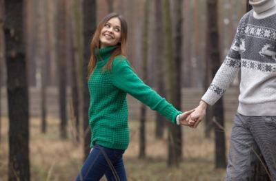 男性が年下の場合、過去の恋愛人数は少なめに伝えた方がいいのか!?