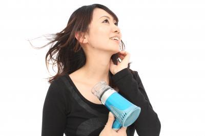 男性が一番好きな香りは、ダントツ! ○○○○ーの香り!?